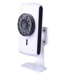 WI-FI камера видеонаблюдения Full HD 1080P