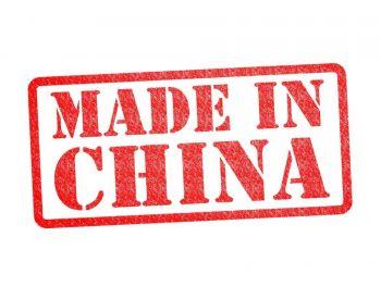 TOP 3 мифа о видеонаблюдении из Китая