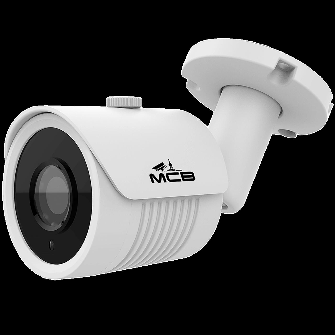 IP комплект видеонаблюдения на 16 камер 5 Мегапикселей