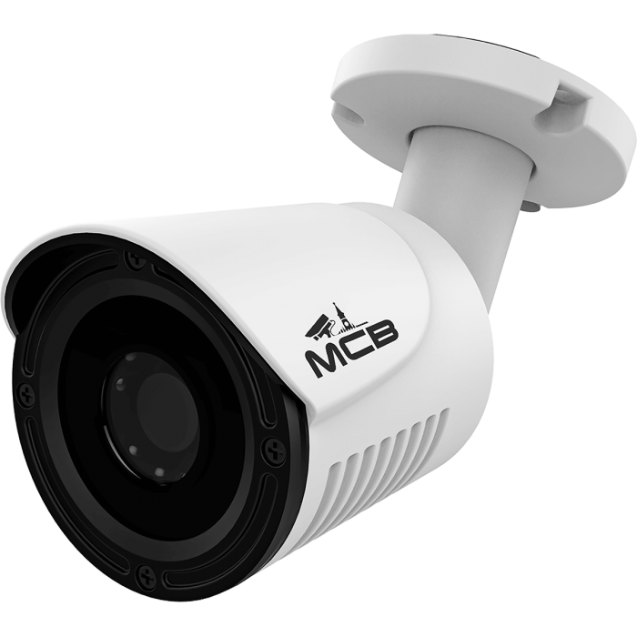 IP камера уличная 1080P