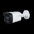 DH-HAC-HFW1239TLMP-LED-0360B