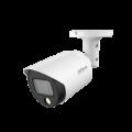 DH-HAC-HFW1509TP-A-LED-0360B-S2