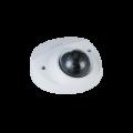 DH-IPC-HDBW3241FP-AS-0360B