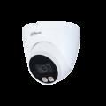 DH-IPC-HDW2239TP-AS-LED-0280B