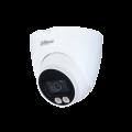 DH-IPC-HDW2439TP-AS-LED-0360B