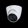 DH-IPC-HDW3241TP-ZAS