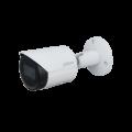 DH-IPC-HFW2431SP-S-0360B