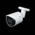 DH-IPC-HFW2439SP-SA-LED-0280B