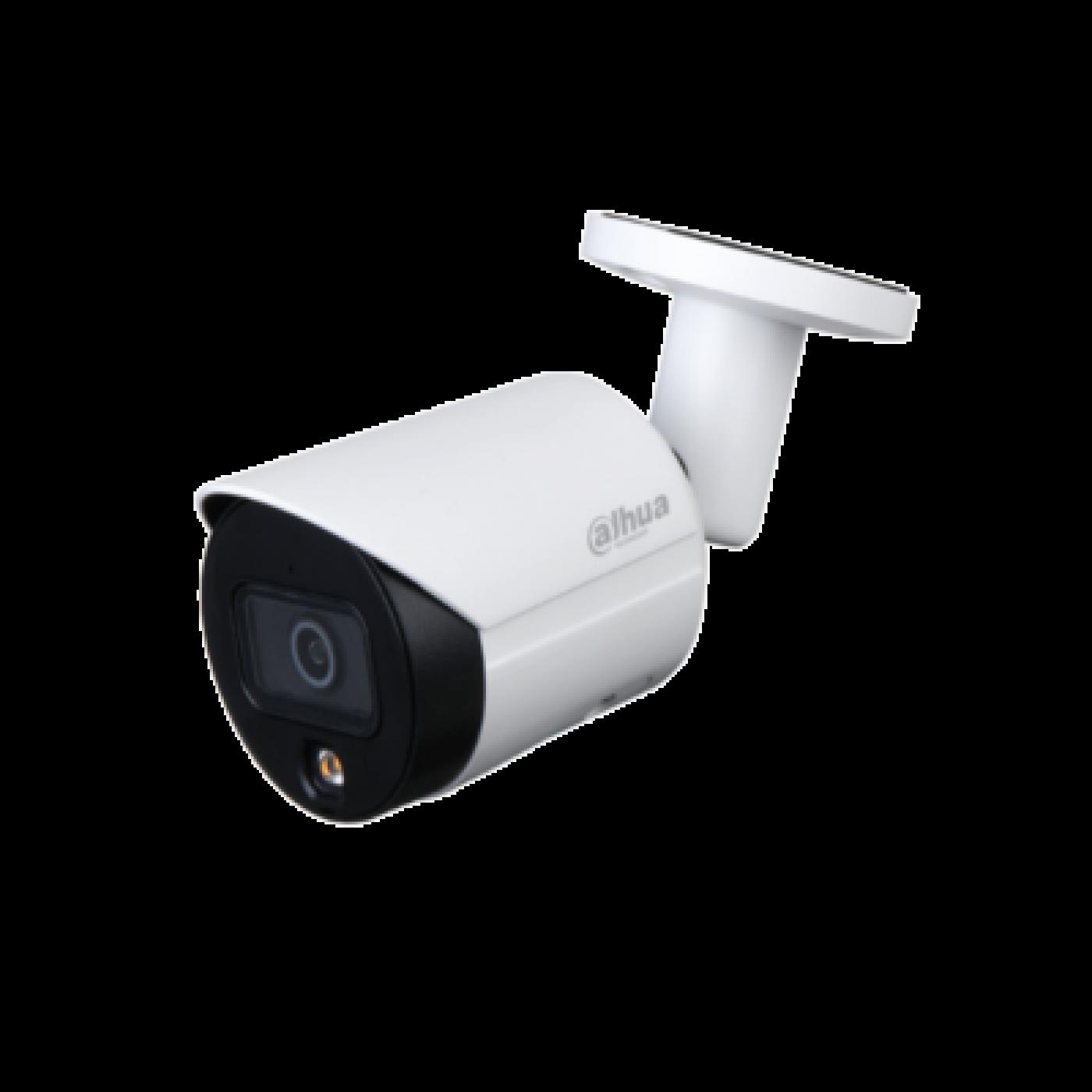 DH-IPC-HFW2439SP-SA-LED-0360B
