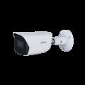 DH-IPC-HFW3241EP-SA-0280B