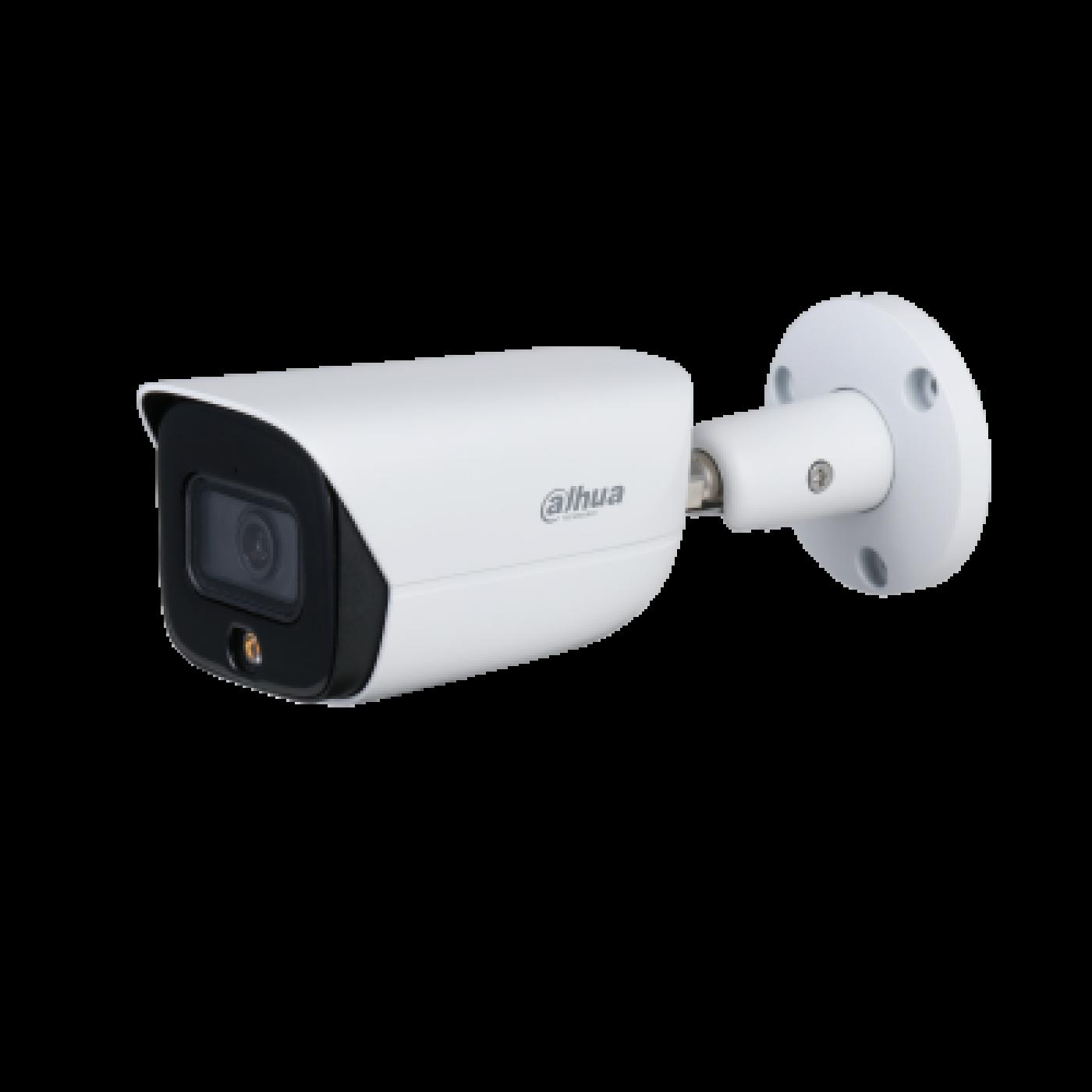 DH-IPC-HFW3249EP-AS-LED-0360B