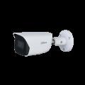 DH-IPC-HFW3441EP-SA-0360B
