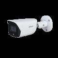 DH-IPC-HFW3449EP-AS-LED-0360B