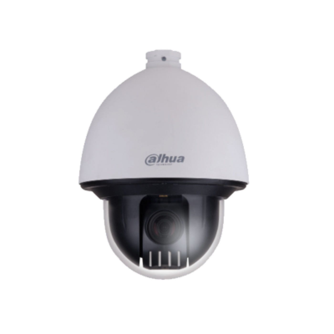 DH-SD60225U-HNI