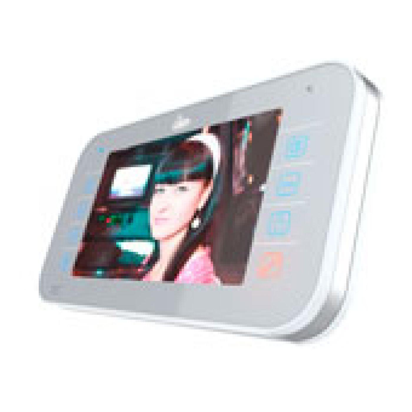 GARDI (GRD) STING-2 видеодомофон с записью