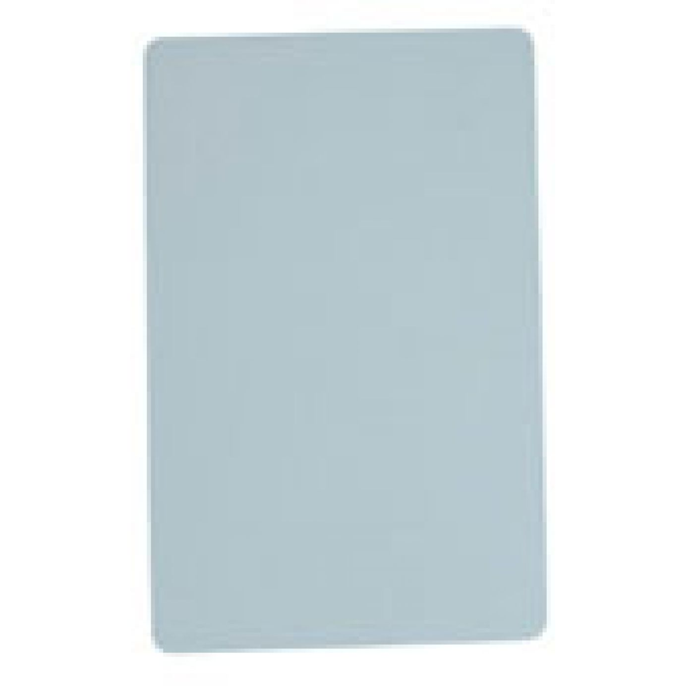 Mifare ISO Card