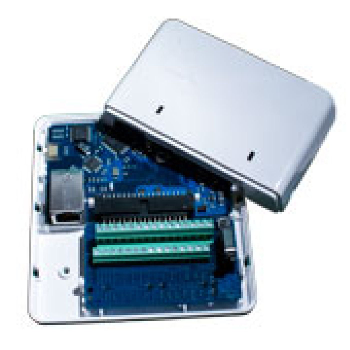 ЭРА-2000 v2
