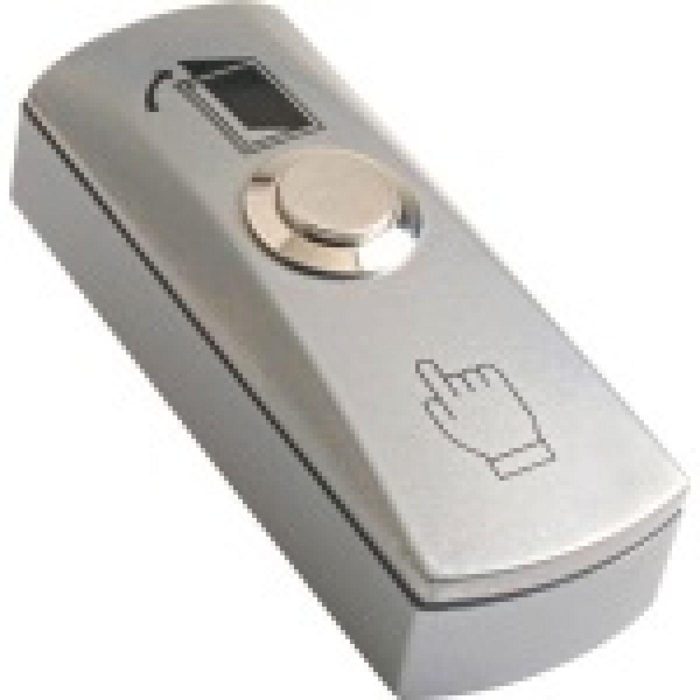 AT-H805A кнопка выхода