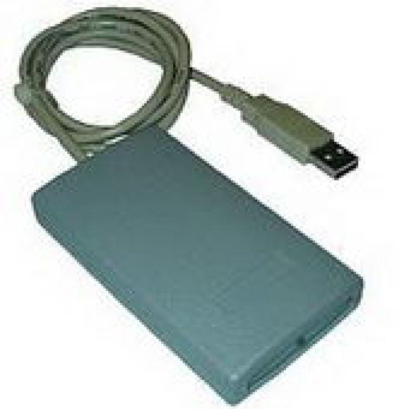 КСУ-125-USB-i