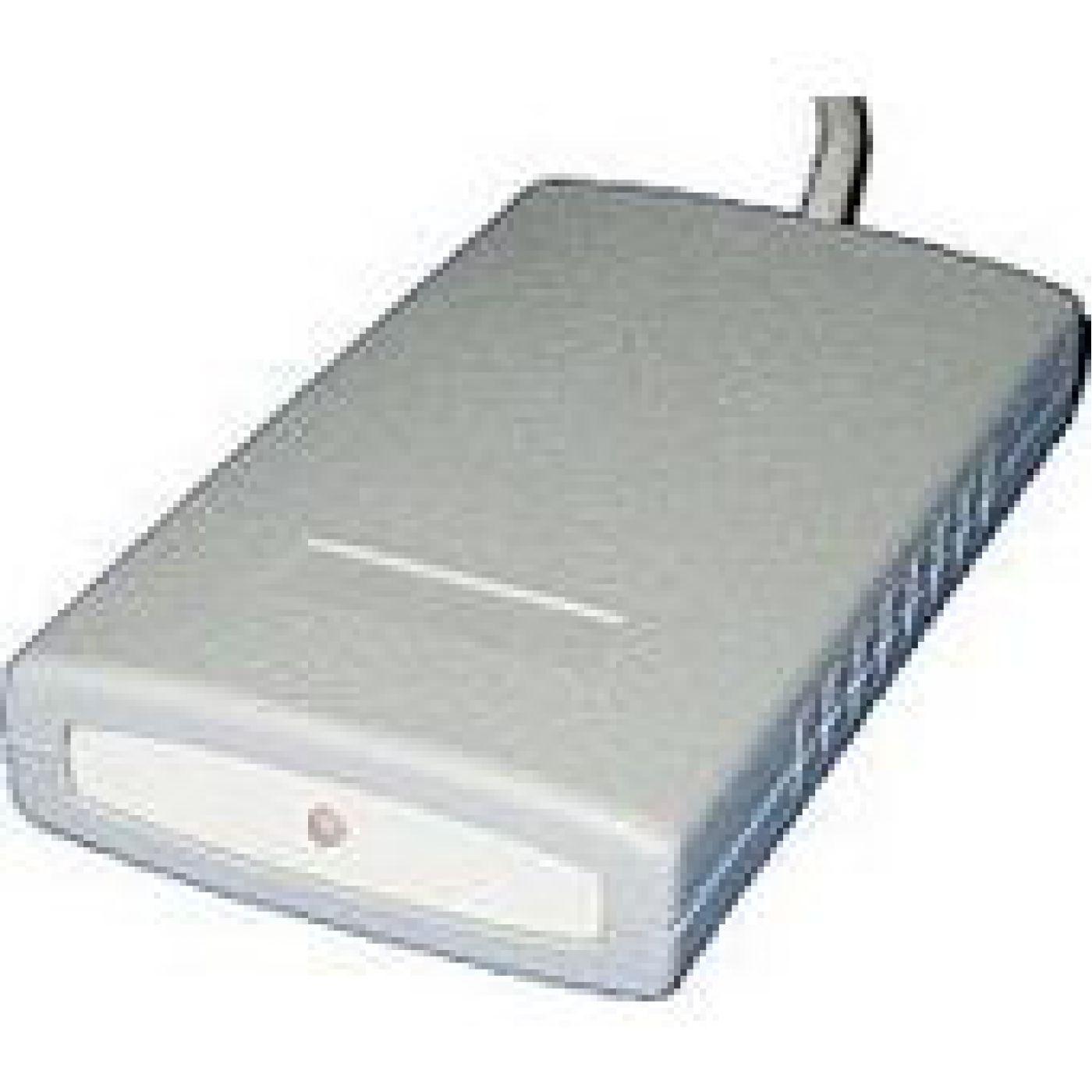 EM-Reader-232