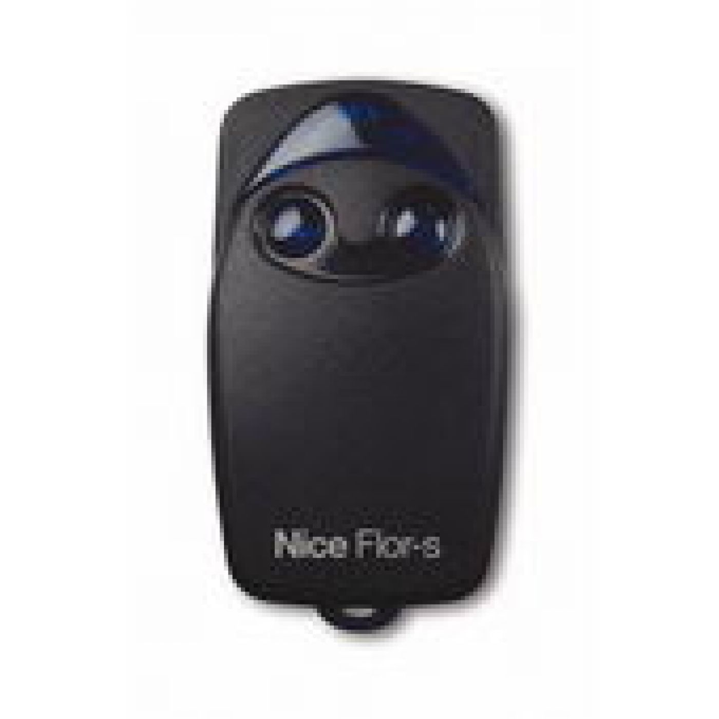NICE FLO2R-S
