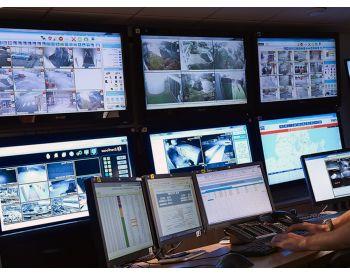 Интеграция систем видеонаблюдения и сигнализации