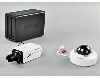 Как работают интеллектуальные камеры видеонаблюдения