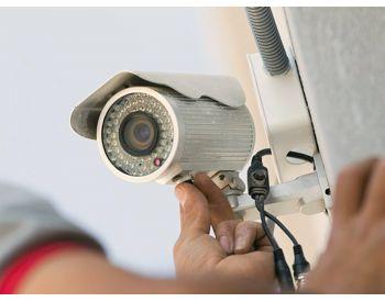 Востребованность удаленного видеонаблюдения на коммерческих объектах