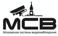 Интернет магазин Московских Систем Видеонаблюдения (МСВ77.ру)