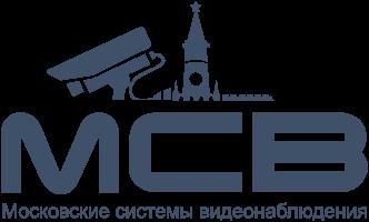 (c) Msv77.ru